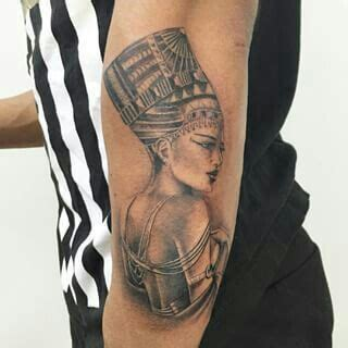 tattoo prices queens ny 25 best african queen tattoo ideas on pinterest