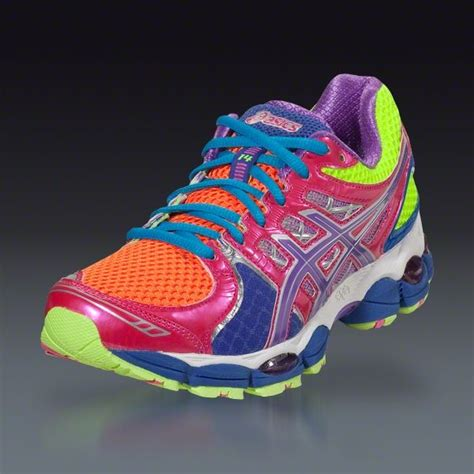 bright colored womens running shoes 17 best images about soccer coupons on