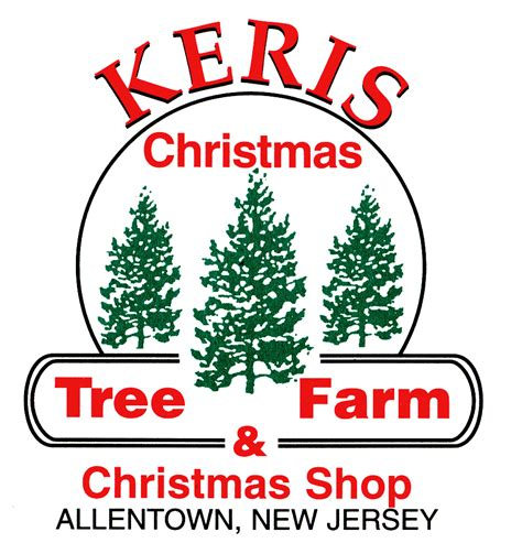 christmas tree farms allentown pa keris tree farm shop localharvest