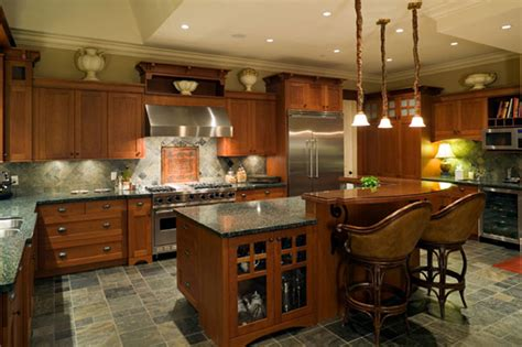 kitchen desing ideas cozy kitchen decorating ideas iroonie