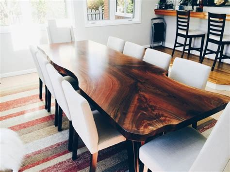 material design elements  dining room