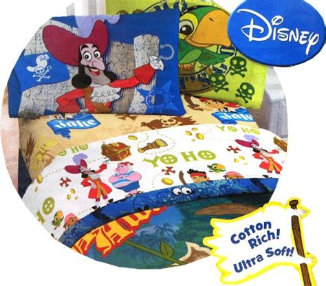 jake and the neverland pirates bed kiddohome shop for kids home collection