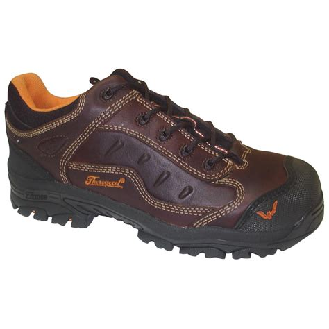 composite toe running shoes s thorogood z trac sd sport oxford composite toe shoes