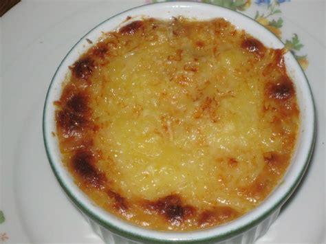 livre cuisine norbert livre cuisine norbert ohhkitchen com