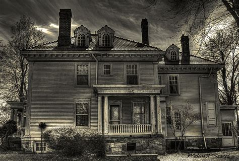 help to buy old houses creepy old house by midcoastscapes on deviantart