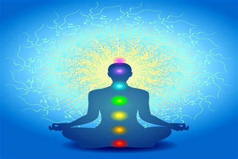 chakras   human body alternative medicine