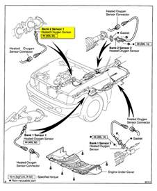 toyota camry fuse box location get free image about wiring diagram