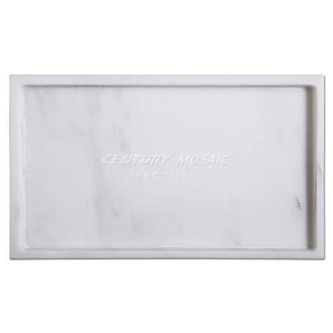 marble bathroom tray white marble bathroom tray brightpulse us