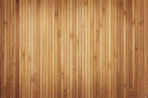 wood flooring  stock     stock   commercial  format