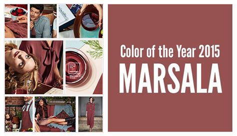 name of the new year 2015 pantone names marsala color of the year appleton creative