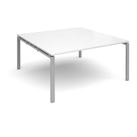 Square Boardroom Table Dams Bench Square Boardroom Table
