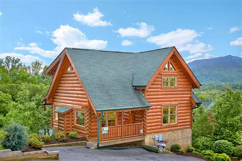 log cabin sale log cabins near me new log homes and cabins for sale in