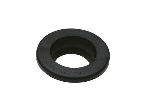 Patio Table Grommet Patio Table Grommet Product Details Site Furniture