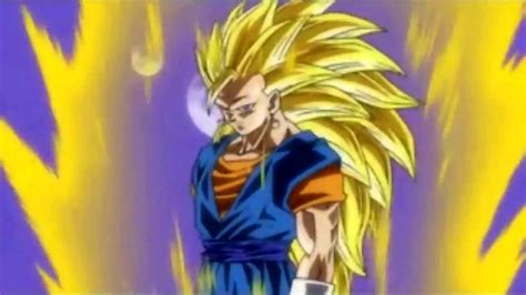imagenes de dragon ball z dios super sayayin imagenesde99 abril 2016