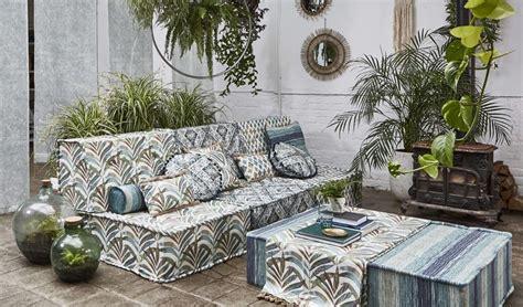 curtain fabric wholesalers uk prestigious textiles wall coverings curtain fabric