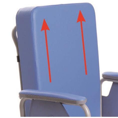 sedie comode per disabili sedia comoda per anziani ad autospinta rc240