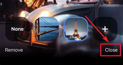change zoom background  iphone  ipad