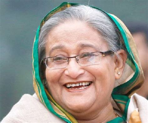 aristotle biography in bangla it seems to be impossible to hold a cred by sheikh hasina