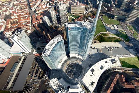 unicredit sede genova palazzo unicredit visite gratuite sulla torre sabato 7