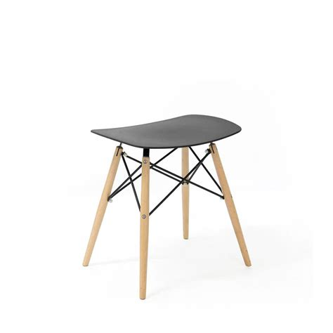 Tabouret Fr by Tabouret Design Skoll En Bois Drawer