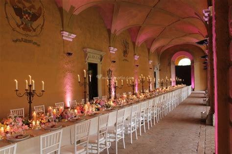 tavolo imperiale per matrimonio scotti ricevimenti