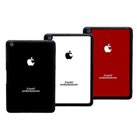 iloveu personalized ipad mini case