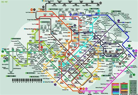 mrt timing for new year about singapore city mrt tourism map and holidays detail