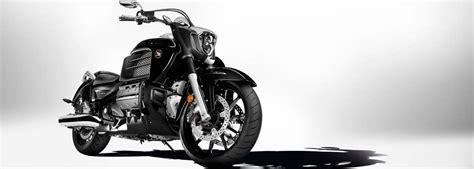 honda motosiklet modelleri tasitcom