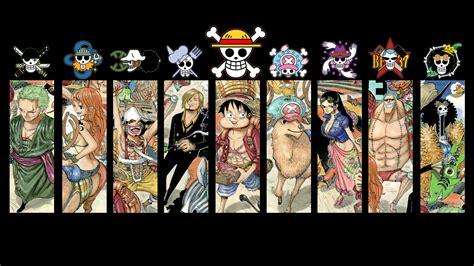 hd  piece wallpaper backgrounds