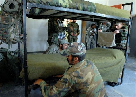 army bunk beds bunks bunk bed study bunk bed