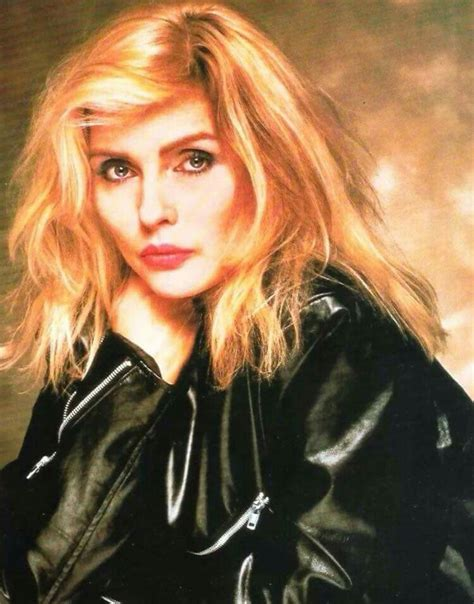 17 best images about gregory s blondie other yorkie s on 17 best images about other music stuff on pinterest