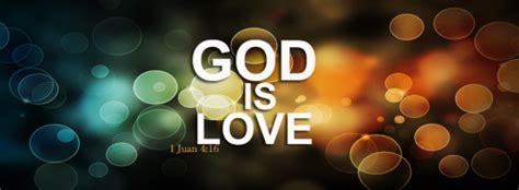 imagenes de amor cristianas para facebook imagenes de portada facebook cristianasim 225 genes para descargar