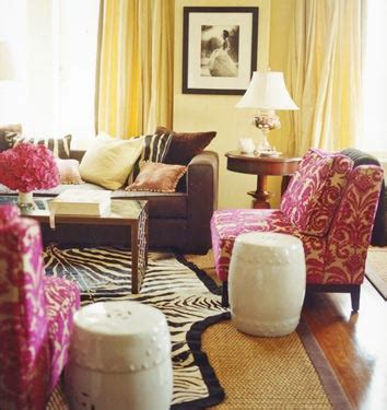 incredible damask chair living room furniture decorating pink damask chairs transitional living room