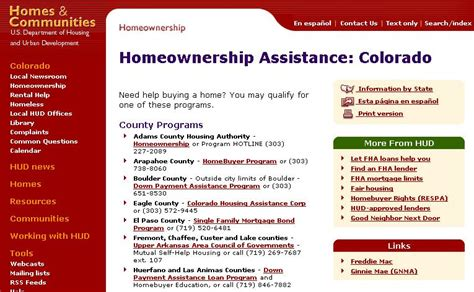 programs to help you buy a house programs to help buy a house 28 images programs to