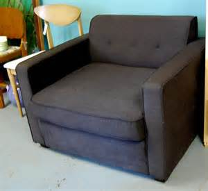 pull out bed chair wroc awski informator