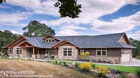 home architecture style house plans santa