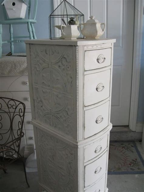 uses of filing cabinet best 25 filing cabinet makeovers ideas on