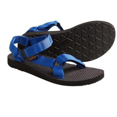 sport sandals teva original universal sport sandals for save 37
