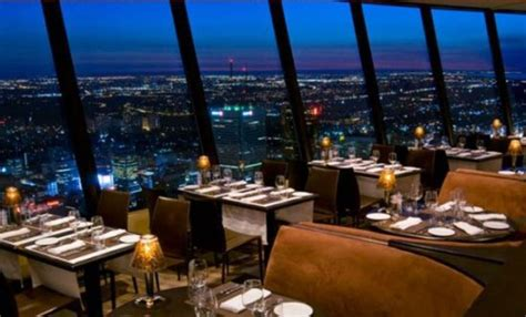 17 amazing restaurant views in the world 5 is 52 restaurants around the world with an amazing view