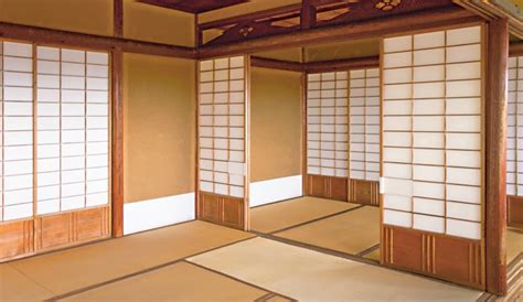 asian interior doors japanese sliding doors tedx designs the awesome and