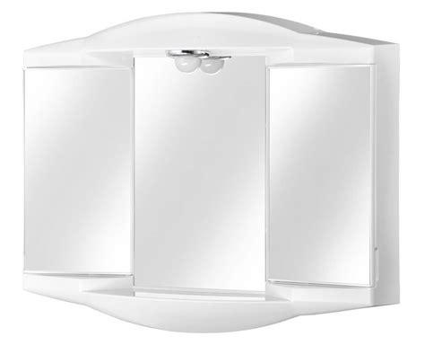 Badezimmer Spiegelschrank Ja Oder Nein by Jokey Spiegelschrank 187 Chico Gl 171 Breite 62 Cm Mit