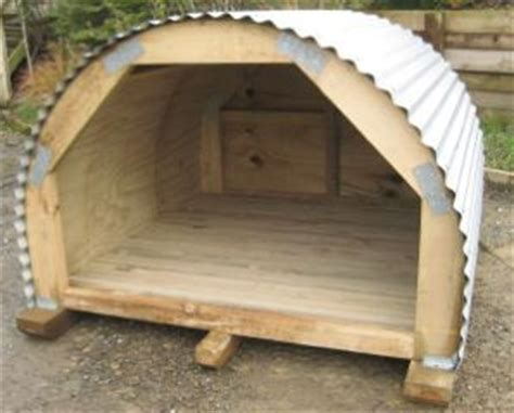 Pig Sheds For Sale by Goats Pigs And Shelters On
