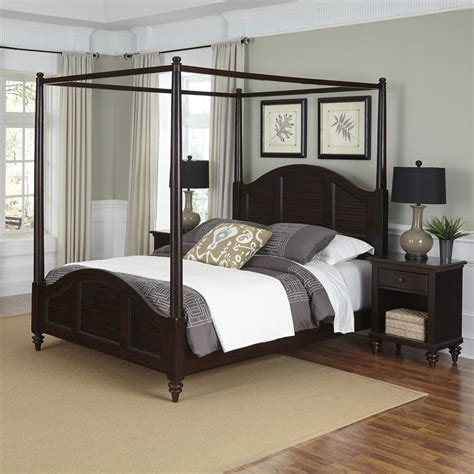 Cheap Bedroom Sets by Sale Ends Tomorrow With 13 To 16 Sale Prices Home