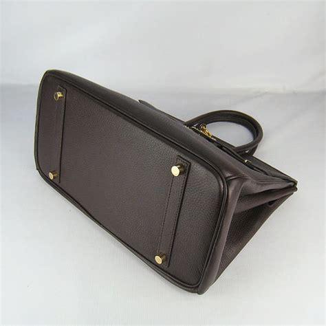 hermes birkin 35cm togo veins leather bag light coffee 6089 c0fd p 1976 hermes birkin 35cm togo leather handbags black golden