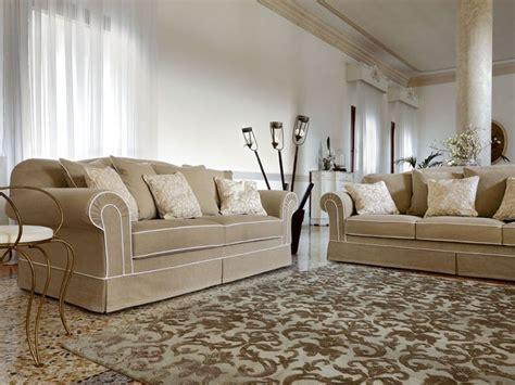divano luigi xvi luigi xvi divano classico a 2 posti 3 posti o 3 posti
