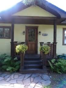 rawdon maisons 224 louer dans lanaudi 232 re petites