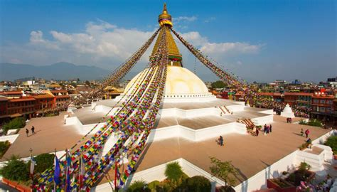 best hotel in kathmandu know some tips to choose best hotel in kathmandu best
