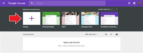 cara membuat toko online dengan hp cara membuat formulir online google forms dhika dwi pradya