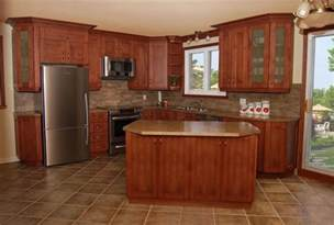 the layout of small kitchen you should know home