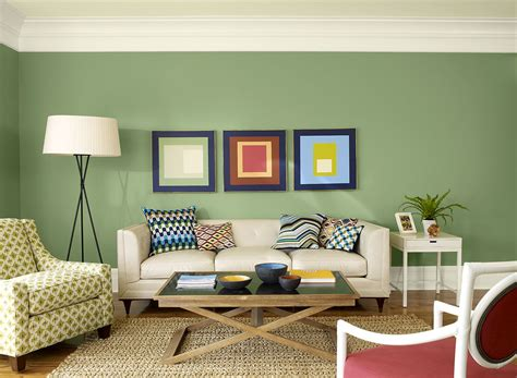 painting a living room living room ideas inspiration green living room ideas